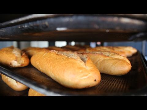 Günde 5 Milyona Yakın Ekmek İsraf Ediyoruz!