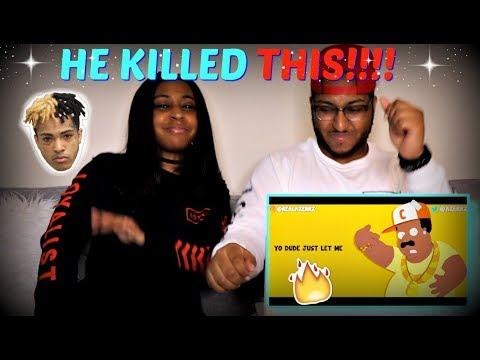 HE KILLED THIS!! | Azerrz