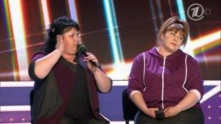 КВН Город Пятигорск - Спецпроект 2013