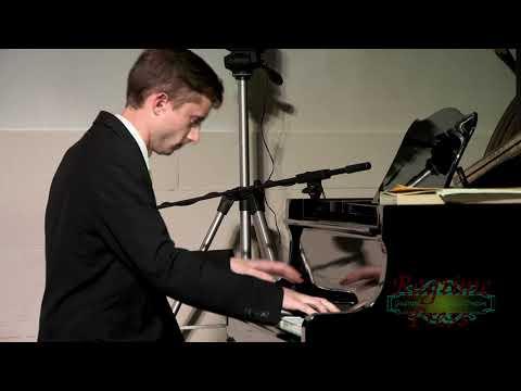 Frank LiVolsi - Fluries