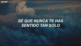 Sia - Angel By The Wings (Traducida al Español)