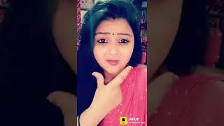 Hot song bhojpuri Indian Funny s WhatsApp Status 4Fun