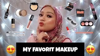 Download Lagu Tutorial makeup   ANINDITA AULIA mp3