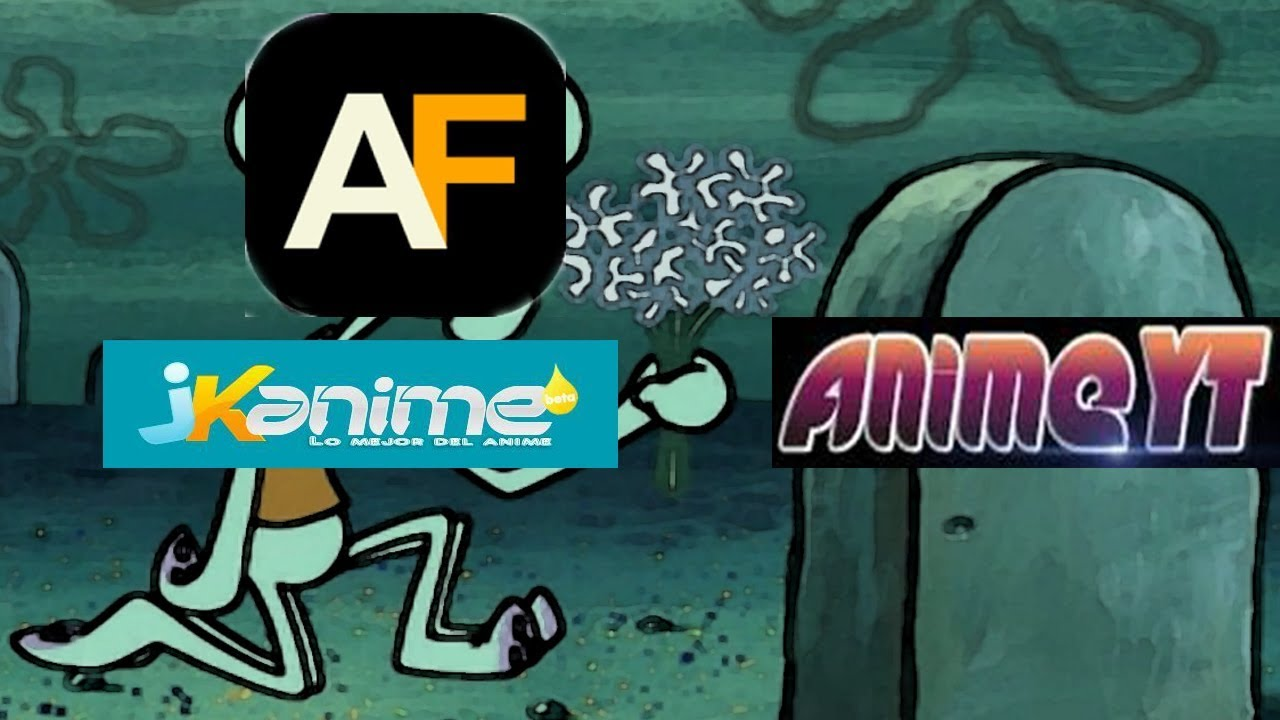 L Animeyt Xem phim anime online miễn phí chất lượng cao, anime vietsub tổng hợp, xem anime hay nhất, vietsub anime mới nhất, hãy cùng khám phá kho tàng về hoạt hình nhật bản nhé. l animeyt