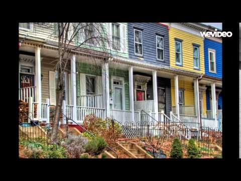 Sell my georgetown dc house call 202 888 0560 we buy for Buy house in dc