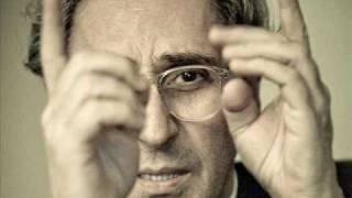 Top Tracks - Franco Battiato