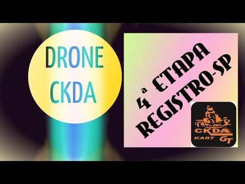 RICK BULL-DRONE CKDA-REGISTRO-SP 16/05/2015