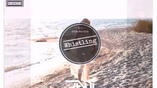 Jani - Whistling [Future/Deep House]