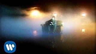 Alex Ubago - A Gritos de Esperanza (videoclip oficial)