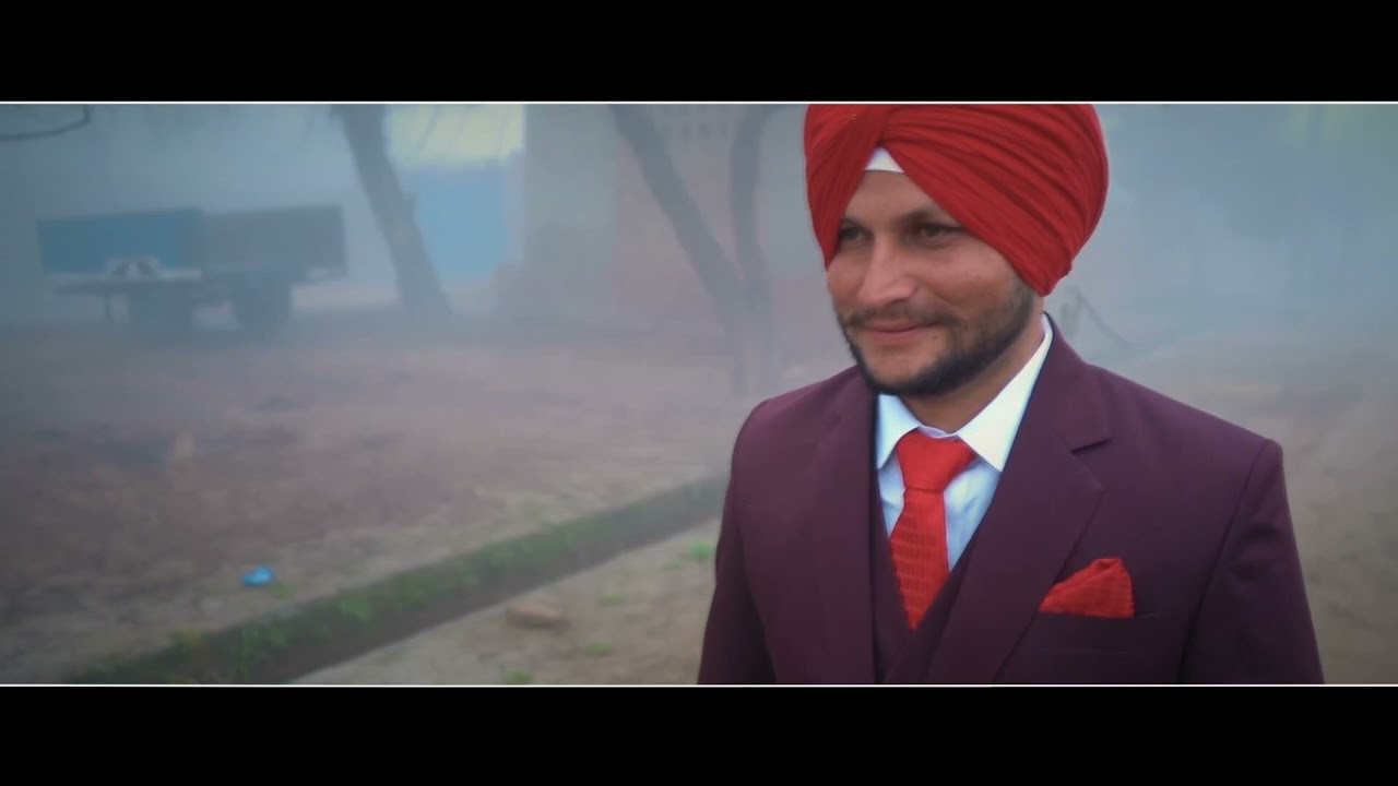 Download Wedding song 2 kuljinder & Jangandeep