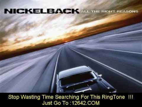 Rockstar - Lyrics Included - ringtone download - MP3- song
