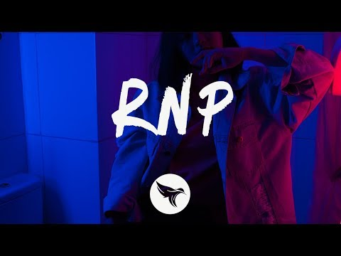 YBN Cordae - RNP (Lyrics) Feat. Anderson .Paak