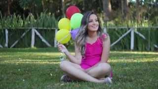 Baixar Retrospectiva Animada 15 Anos Julia Gabriela - HD - Cascavel - Paraná