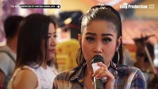 Aja Di Tangisi - Anik Arnika Jaya Live Di Cabawan Kota Tegal MP3