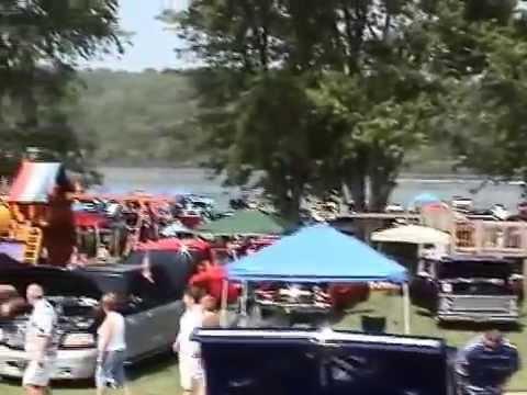 Augusta Car Show YouTube - Augusta car show