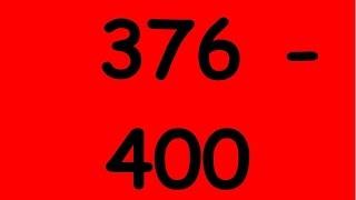 Английские слова 376-400. Английский для начинающих.  Учим английский язык  Уроки английского языка