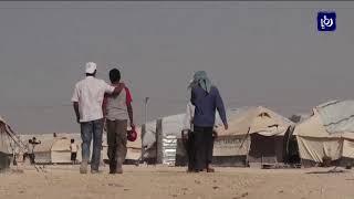 اليونيسف تدعو الجهات المانحة لتوفير الدعم للأردن للتعامل مع أزمة اللاجئين - (25-2-2018)