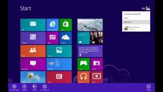 100 Windows 8 Tips and Tricks   89   How To Disallow A User To Uninstall Apps