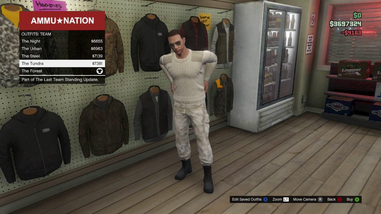 gta v online meeting lester Rockstar editor watch player-made videos of grand theft auto v and grand theft auto online sign up now.