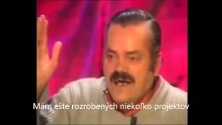 Pravda o Nemečekovi