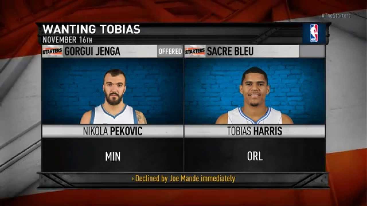 REPORT: Mavericks offering Nowitzki new contract, will decline team option