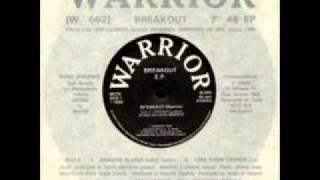 Warrior Take Your Chance Ep 1984 Wmv