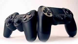 Что выбрать? PlayStation 3 или PlayStation 4(ЗАКАЗАТЬ РЕКЛАМУ — http://GadgetTheme.ru/ad МАГАЗИН Gadget Theme — http://GadgetTheme.ru/shop ОСНОВНОЙ КАНАЛ ..., 2014-01-29T11:28:15.000Z)