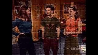 Ramdam Saison 2 Episode 83 - C