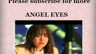 Video Angel Eyes E04 HD download MP3, 3GP, MP4, WEBM, AVI, FLV Maret 2018