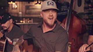 "Cody Johnson - ""Nothin' On You"" (Acoustic)"