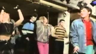 Ласковый Май - Владимир Шурочкин