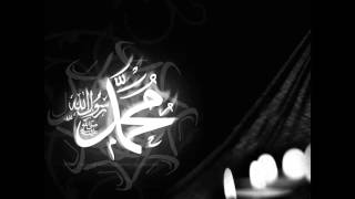 Qasidah Al Banjari Alfasholallah