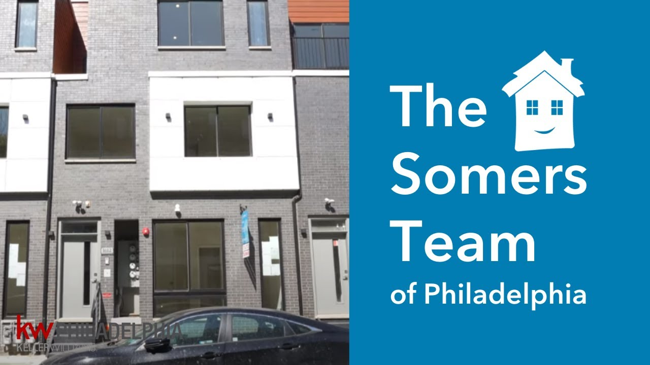 1612 Germantown Ave Unit C | The Somers Team
