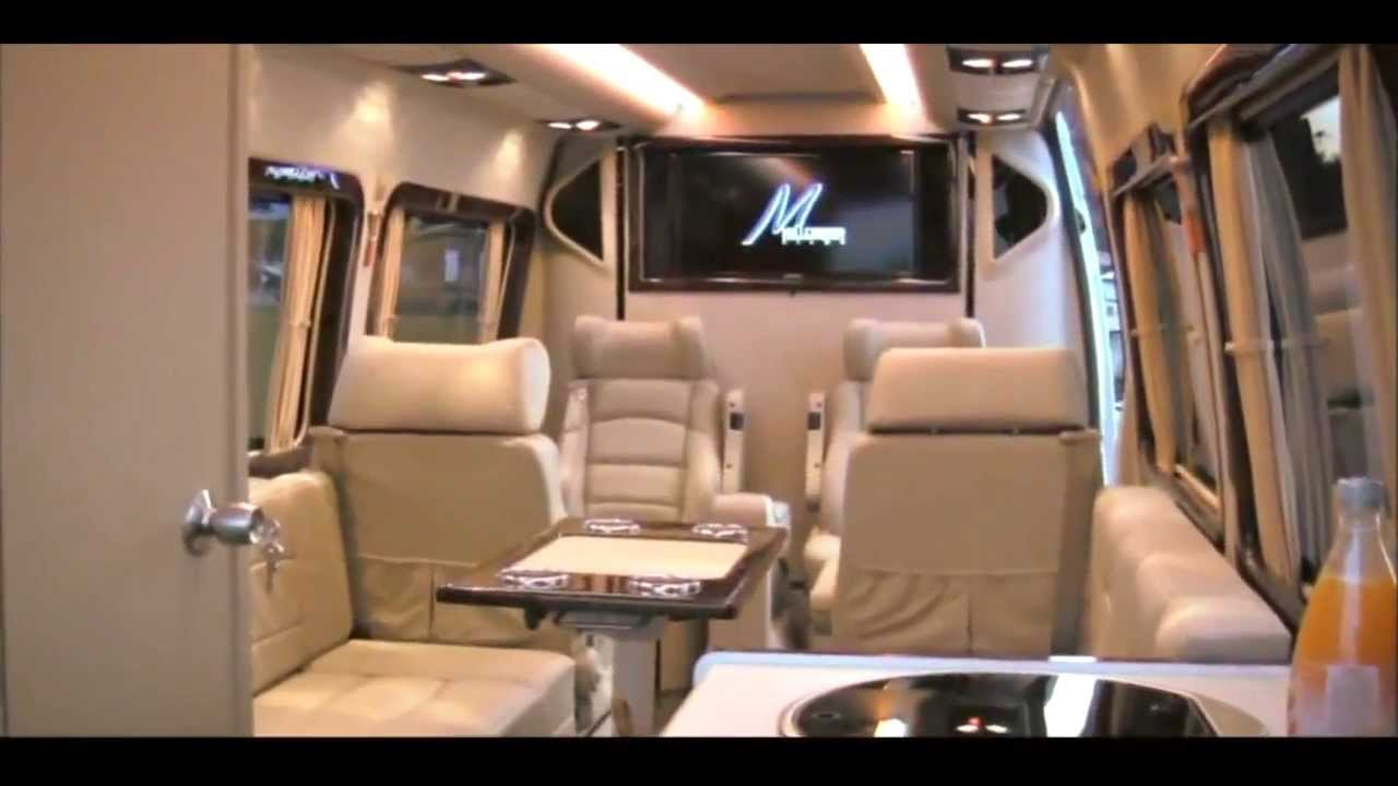 mercedes benz of mobile sprinter traveler youtube. Black Bedroom Furniture Sets. Home Design Ideas