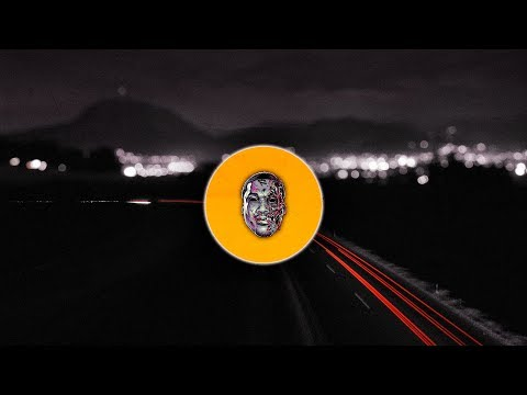 [Free] COUPE   Meek Mill x Travis Scott Type Beat 2018