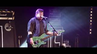 Stiff Little Fingers - Nobody's Hero