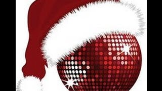 BayPromoTeam Festive Fancy Dress Xmas Ball Sat 21st Dec!