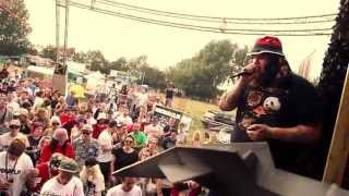 Rag'n'Bone Man - Put That Soul On Me (OFFICIAL VIDEO) Prod. Dirty Dike