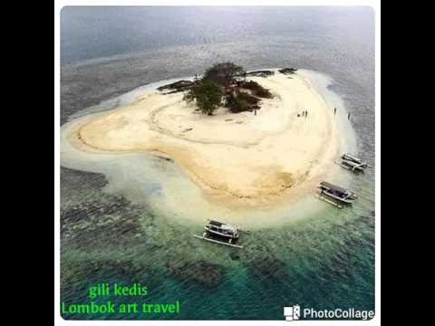 Lombok Art Travel