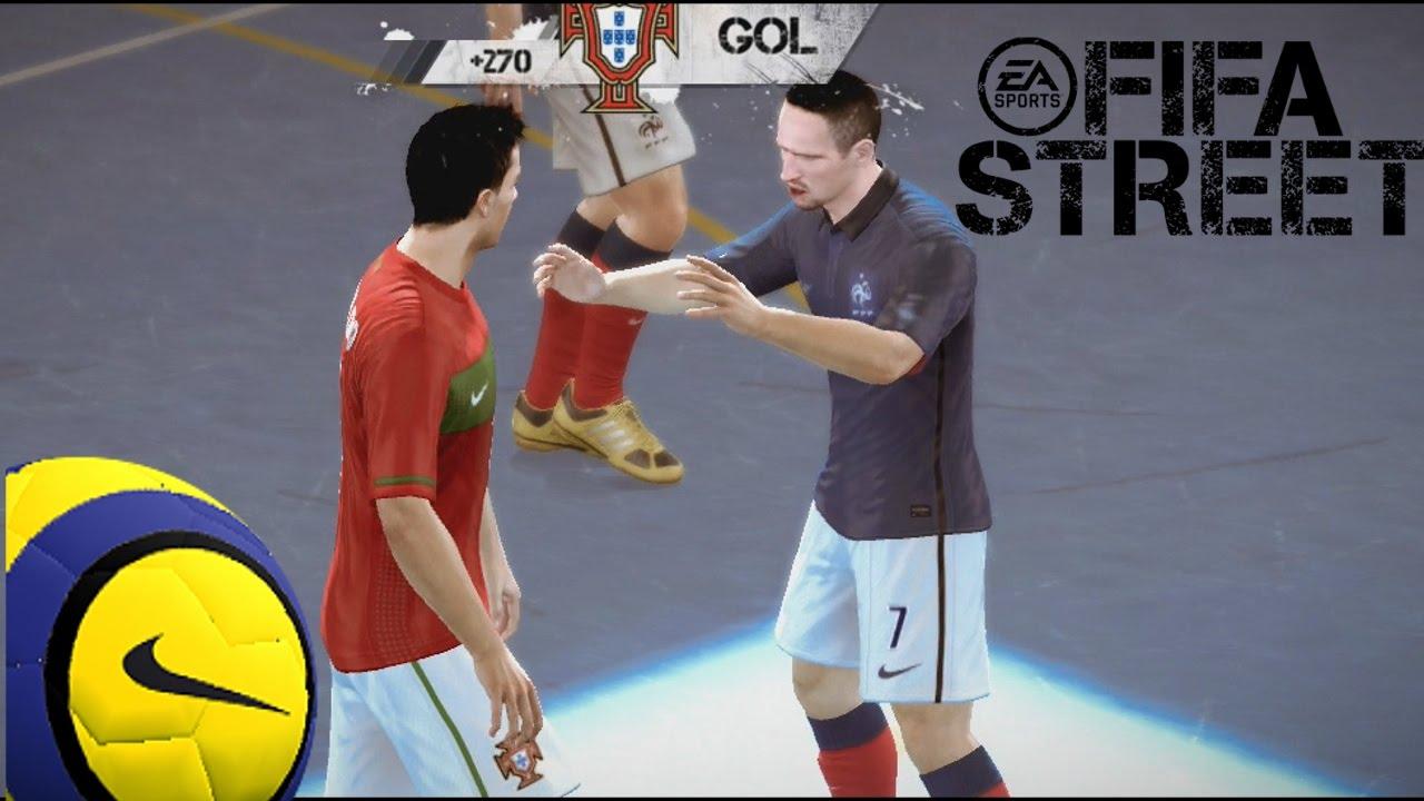Ssbbw suck
