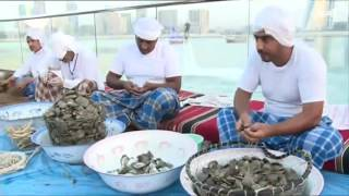"""""""مهرجان البحر"""" أضخم تجمع للأنشطة البحرية في البحرين"""