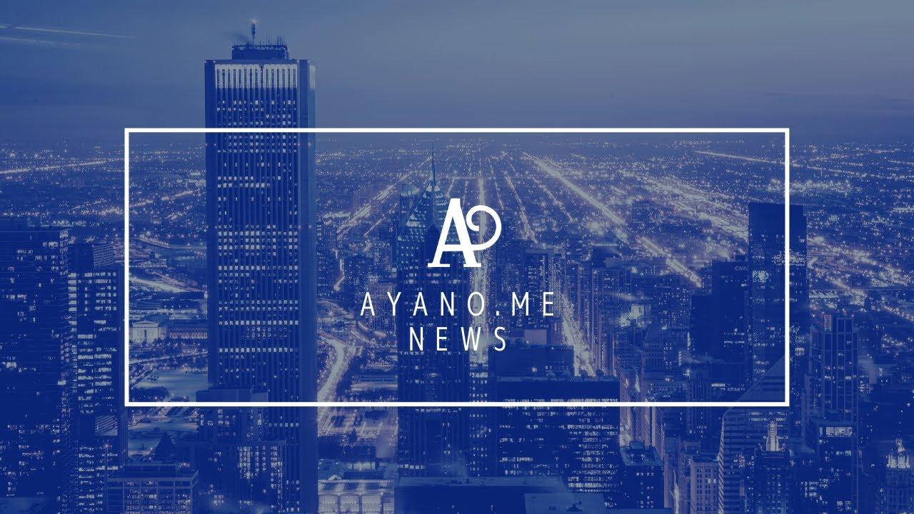 AYANO.ME NEWS(2021/3/21 アーカイブ)「エヴァ感想ツイート解禁」「FC東京規律違反で処分」「世帯年収1300万円の暮らし」など