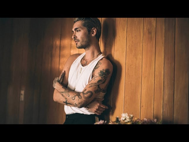 Tokio Hotel - Chateau - Official Video