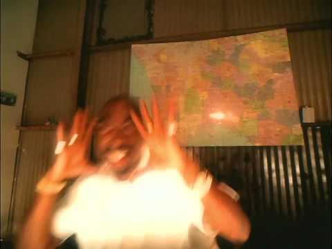 2Pac - Made Niggaz (360° Version) [HD]