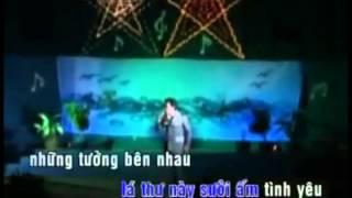 Karaoke-Chiến Công Thầm Lặng (Tan Co)
