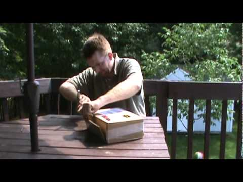 Unboxing M2 Ball Greek HXP .30-06 Ammunition from the CMP ...