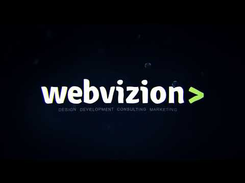 WEBVIZIONGLOBAL.COM  - Website Design Company