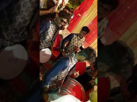 Jai Shree Khodiyar musical group(6)