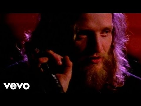 Spin Doctors - Cleopatra's Cat
