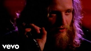 Spin Doctors - Cleopatra